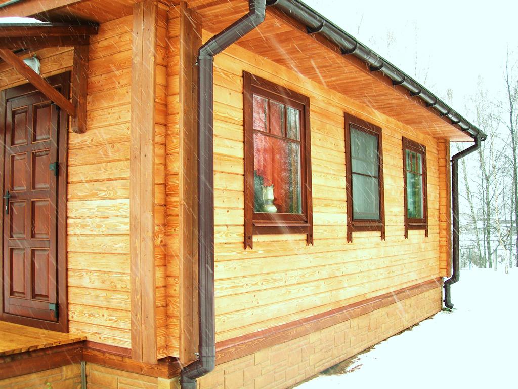 сложенном чем покрыть деревянные окна бани своему виду термобелье