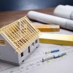 Стадии строительства загородного дома