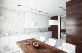 Стоимость ремонта квартир в Москве