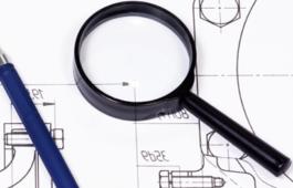 Цена строительной экспертизы