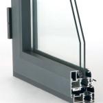 Алюминиевый профиль Profilco