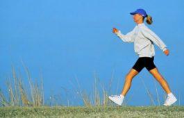 Лучшие виды тренировок для тех кому за 65