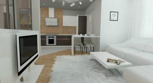 Как принять квартиру у застройщика