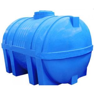 Купить емкость на 500 литров