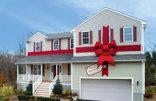 Методы быстрой продажи недвижимости