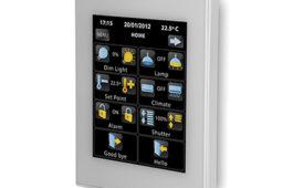 Технологии умного дома для безопасности жилища
