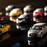 Спецпредложения по автокредитованию