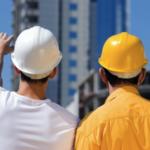 Чем поможет независимая строительная экспертиза